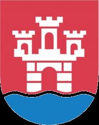 Jönköpingskomb.