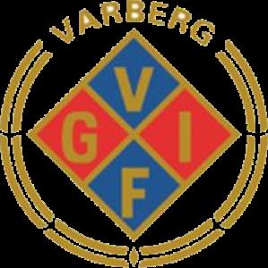 Varbergs GIF