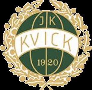 IK Kvick