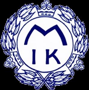 Mariebergs IK