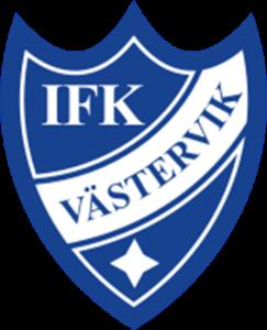 IFK Västervik