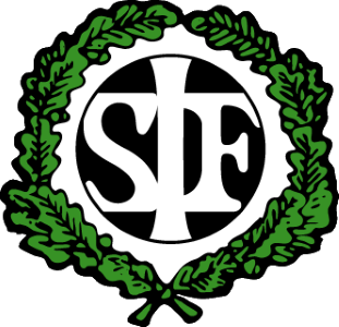 Stavanger IF