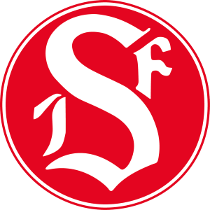 Sandvikens IF