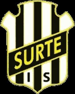 Surte IS