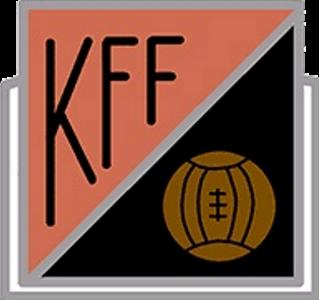 Krokslätts FF