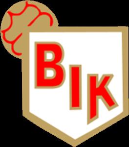 Bollsta IK