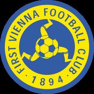 First Vienna FC