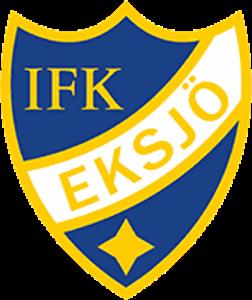 IFK Eksjö