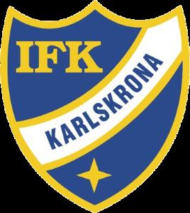 IFK Karlskrona