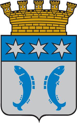 Lysekils stadslag