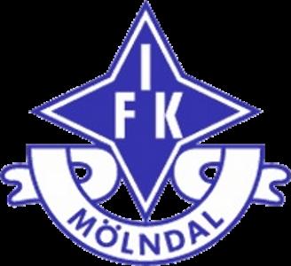 IFK Mölndal