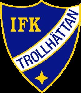 IFK Trollhättan
