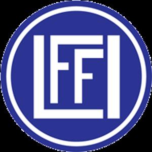 Ludvika FFI