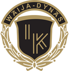 Wäija-Dynäs IK