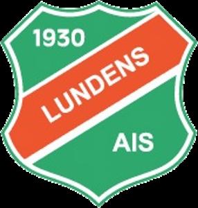 Lundens AIS