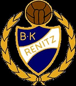 BK Renitz
