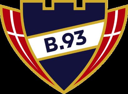 BK af 1893