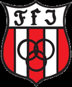 Fredrikshavn FI