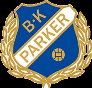 BK Parker