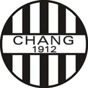 Aalborg Chang