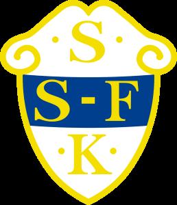 Sandaker SFK