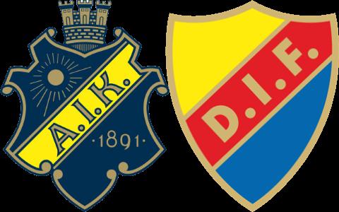 AIK-DIF komb.
