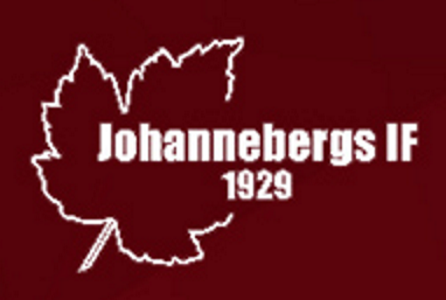 Johannebergs IF