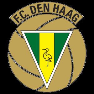 FC Den Haag-komb.