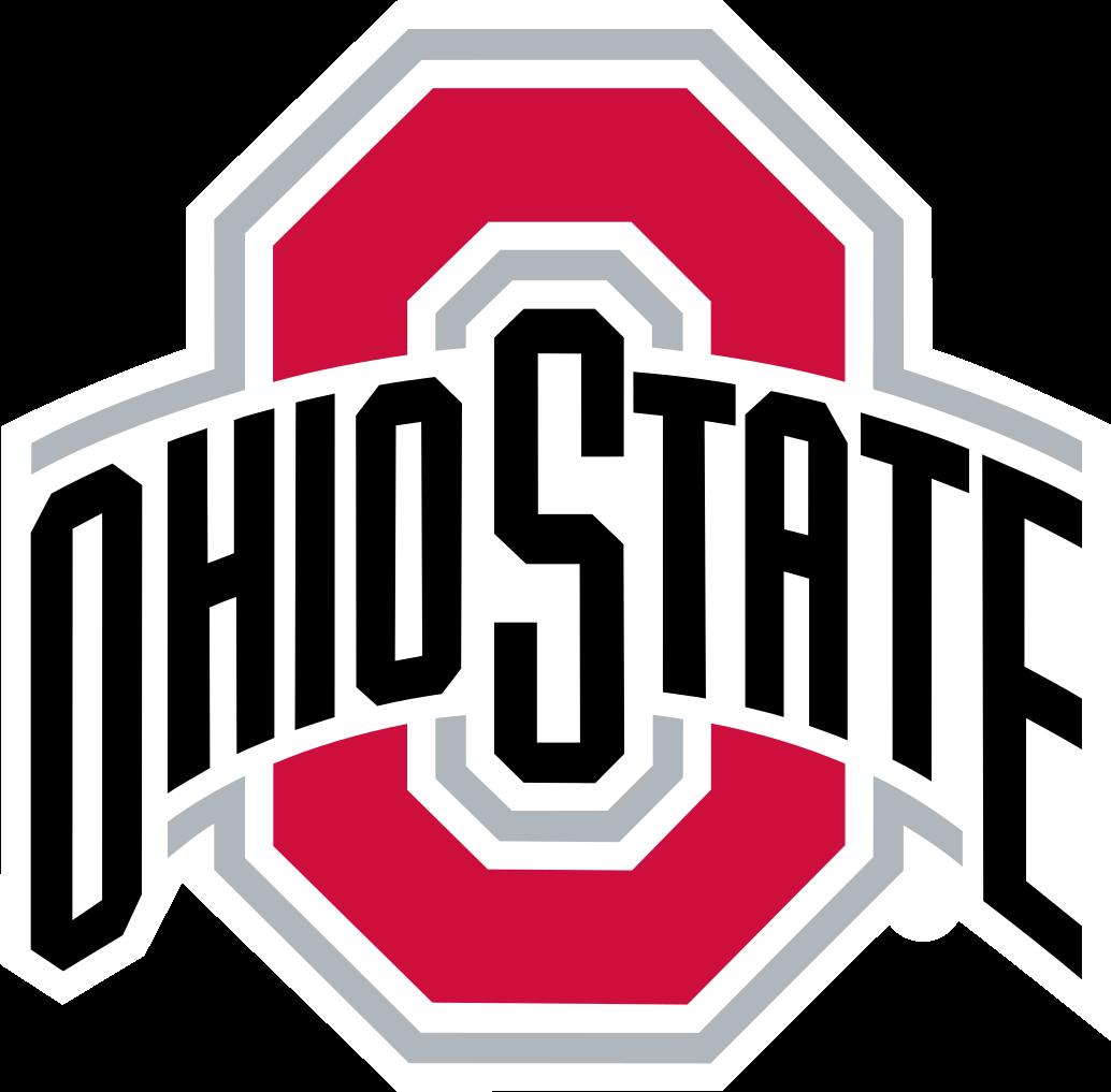 Ohio State All Stars