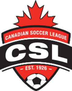 National League of Canada
