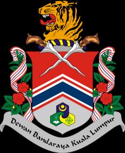 Kuala Lumpurkomb.