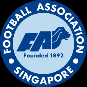 Singapore AFA