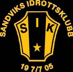 Sandviks IF