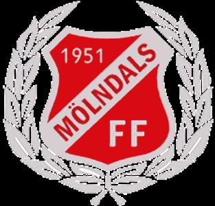 Mölndals FF