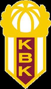 Kungsladugårds BK