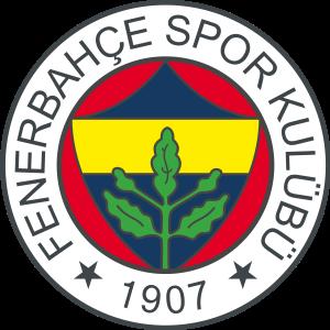 Fenerbache SK