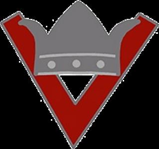 Vikingarnas FK