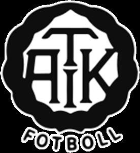Tibro AIK