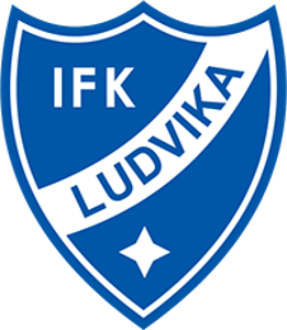 IFK Ludvika