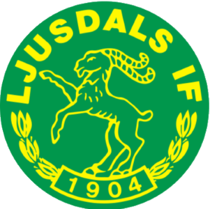 Ljusdals IF