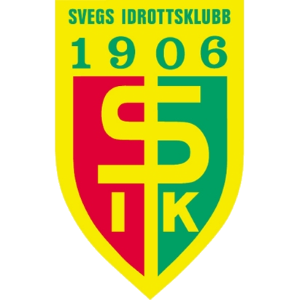 Svegs IK