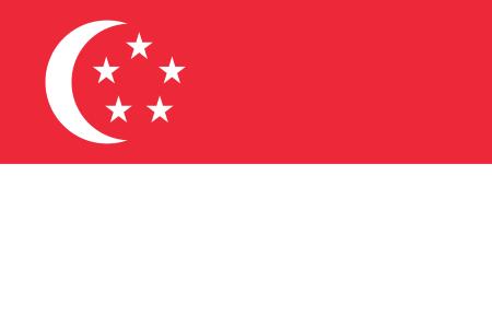 Singapore-komb.