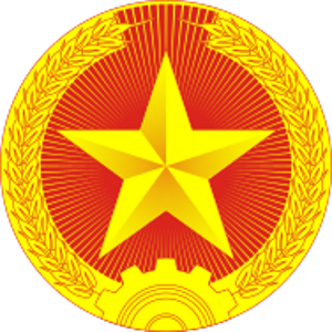 Military Service Saigon XI