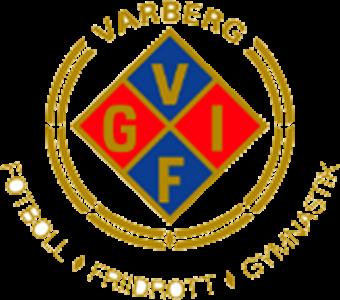 Varbergs GoIF