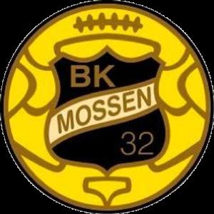 Mossens IF