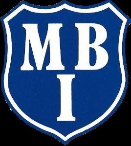 Malmö BI
