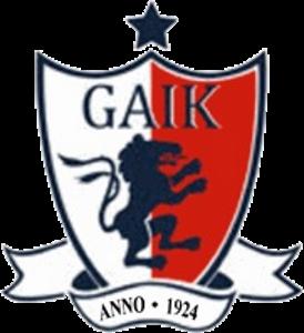 Göteborgs AIK