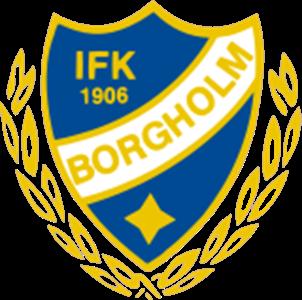 IFK Borgholm