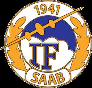 IF Saab