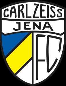FC Carl Zeiss Jena